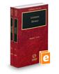 Louisiana Divorce, 2019 ed. (Vols. 1 and 2, Louisiana Practice Series)