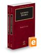 Louisiana Divorce, 2021 ed. (Vols. 1 and 2, Louisiana Practice Series)