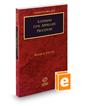 Louisiana Civil Appellate Procedure, 2020-2021 ed. (Louisiana Practice Series)