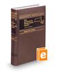 Trial Handbook for Massachusetts Lawyers, 3d