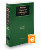 Gillespie Michigan Criminal Law and Procedure: Practice Deskbook, 2020 ed.