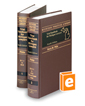 Trial Handbook for Michigan Lawyers, 4th (Michigan Practice Library)