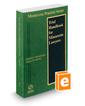 Trial Handbook for Minnesota Lawyers, 2019-2020 ed. (Vol. 23, Minnesota Practice Series)