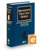 Mississippi Trial Handbook, 3d (Mississippi Practice Series)