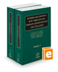 Harris 6th New York Estates: Probate, Administration, and Litigation, 2016 ed.