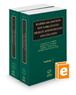 Harris 6th New York Estates: Probate, Administration, and Litigation, 2017 ed.