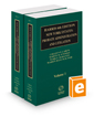 Harris 6th New York Estates: Probate, Administration, and Litigation, 2018 ed.