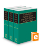 Callaghan's Family Court Law and Practice in New York, 2019 ed.