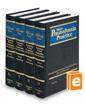 Pennsylvania Workers' Compensation: Law & Practice, 3d (Vols. 6, 7, 8, and 9, West's® Pennsylvania Practice)