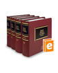 Expert Witness Checklists, 3d