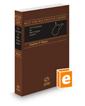 Trial Handbook for West Virginia Lawyers, 2020-2021 ed. (West Virginia Practice Library)