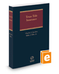 Texas Title Insurance, 2d, 2020-2021 ed.