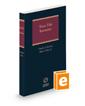 Texas Title Insurance, 2d, 2021-2022 ed.