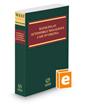 Handling an Automobile Negligence Case in Virginia, 2020-2021 ed.