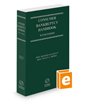 Consumer Bankruptcy Handbook with Forms, 2018 ed.