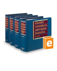 Nimmer's Commercial Asset-Based Financing