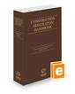 Construction Arbitration Handbook, 2021 ed.