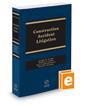 Construction Accident Litigation, 2d, 2018 ed.