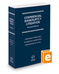 Commercial Bankruptcy Litigation, 2d, 2018 ed.