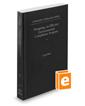 Designing an Effective Environmental Compliance Program, 2017 ed. (Vol. 6, Corporate Compliance Series)