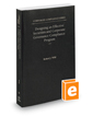Designing an Effective Securities and Corporate Governance Compliance Program, 2017-2018 ed. (Vol. 10, Corporate Compliance Series)