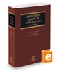 Creditors' Rights in Bankruptcy, 2d, 2019-2020 ed.