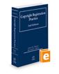 Copyright Registration Practice, 2d, 2021-2 ed.