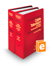 Cable Television and Other Nonbroadcast Video