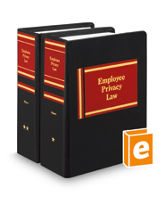 Employee Privacy Law
