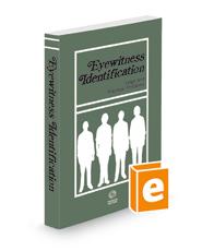 Eyewitness Identification, 2021 ed.
