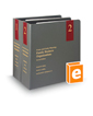 Estate and Entity Planning: Family Business Organizations, 2d