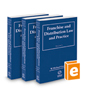 Franchise and  Distribution Law and Practice, 2019-2020 ed.