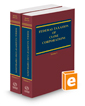 Federal Taxation of Close Corporations, 2019-2020 ed.