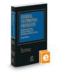Federal Testimonial Privileges, 2d