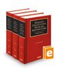 Handling Child Custody, Abuse & Adoption Cases, 3d