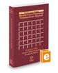 Health Care Financial Transactions Manual, 2020-1 ed.