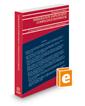 Immigration Employment Compliance Handbook, 2017-2018 ed.