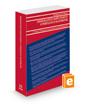 Immigration Employment Compliance Handbook, 2020-2021 ed.