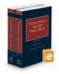 International Trade Practice, 2020-2021 ed.