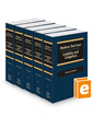 Modern Tort Law: Liability and Litigation, 2d