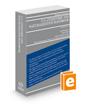 U.S. Citizenship and Naturalization Handbook, 2020-2021 ed.