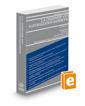 U.S. Citizenship and Naturalization Handbook, 2021-2022 ed.