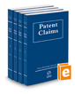 Patent Claims, 3d, 2017-2018 ed.