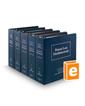 Patent Law Fundamentals