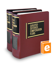 Qualified Deferred Compensation Plans
