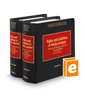 Rights and Liabilities in Media Content: Internet, Broadcast, and Print, 2d