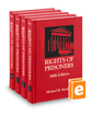 Rights of Prisoners, 5th