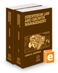 Subdivision Law & Growth Management, May 2021 ed.