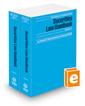 Securities Law Handbook, 2016 ed. (Securities Law Handbook Series)
