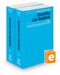 Securities Law Handbook, 2021 ed. (Securities Law Handbook Series)
